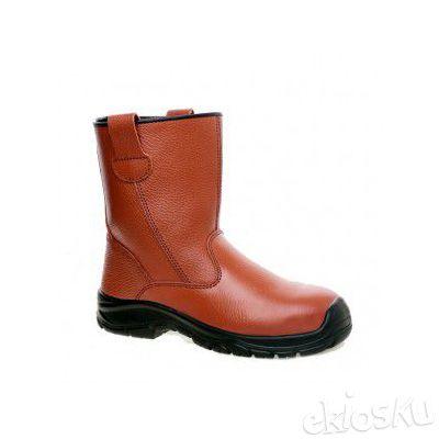 Sepatu Safety Dr Osha
