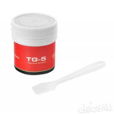 Thermaltake Thermal Grease TG5