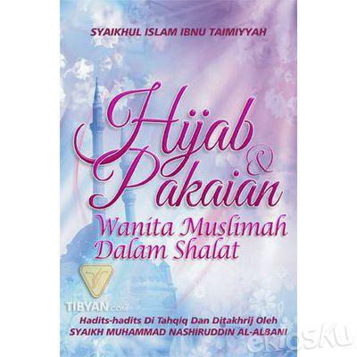 Hijab & Pakaian
