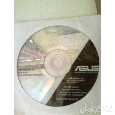 Asus X450cp-x452cp-f452cp-r412cp-d452cp