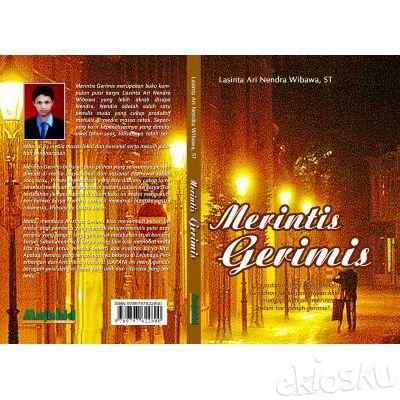 Merintis Gerimis