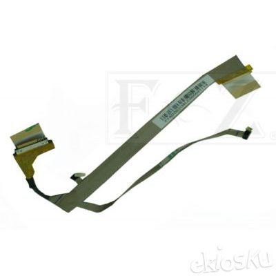 Cable Flexible For ACER Aspire One 531H AO531H ZG8 / 50.S6507.001 , DD0ZG8LC000