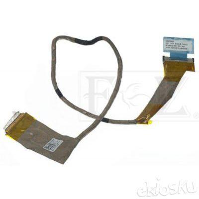 Cable Flexible DELL Inspiron 1440 Wistron / 50.4BK02.001, CN-0M158P, 0M158P, M158P