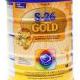 S26 Gold - 900gr
