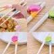 CHILDREN CHOPSTICKS sumpit anak children makan kids alat training eat