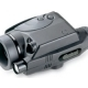 MONOCULAR BUSHNELL NIGHT VISION 2.5 x 42