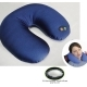 ALAT PIJAT LEHER ( MASSAGE PILLOW )