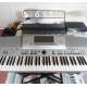 KeyboardTechnics SX-KN 6500