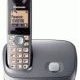 Panasonic DECT (digital enhanced cordless telephone) KX-TG6511