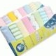 Washcloth baby towel 1 pack = 8 pcs
