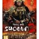 SHOGUN 2 TOTAL WAR SPECIAL EDITION