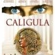 Caligula (Unrated)