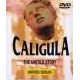 Caligula II - The Untold Story (1982)
