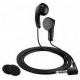 Sennheiser MX 170 (Ear-Phones - MX Series)