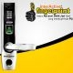 Door security, access control keylock 5000