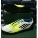 Adidas F50 futsal