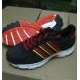 Adidas Running