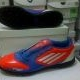 Sepatu Futsal Adidas F5 Micoach