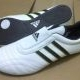 Adidas Tekwondo