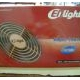 Power Supply Enlight 420 Watt