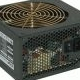 Power Supply Enlight 550 Watt