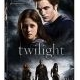 Twilight Saga - Original DVD