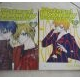 Komik Natural Honey Dormitory 1  Aya Oda (2nd / Not New)