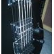 Artrock RMF 100 FR