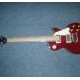 Guitar Artrock RLP 100