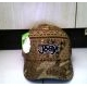 Topi Batik
