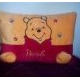 BANTAL KAKI WINNIE THE POOH