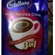 Cadbury Chocolate Drink