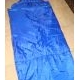 Sleeping Bag Multifungsi
