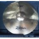 Zildjian ZBT Set Cymbal