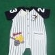 Jumper baseball little Jr