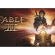 Fable 3 Game PC