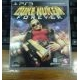 Blu Ray Ori PS3 Duke Nukem Forever