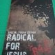 Radical For Jesus (R4J) Special Youth Edition (New)