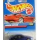 Hot Wheels Lexus SC400