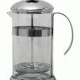 Akebonno French Press Coffe & Tea Maker 600ml