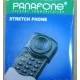 Panafone - Stretch Phone Type 163 (phone tester)