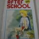 After School (2nd) - Akino Mimura