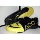Nike GS ACC Yellow-Black