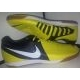 Nike CTR360 Libretto IC Yellow-Black