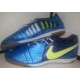 Nike CTR360 Libretto IC Blue