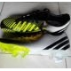 Adidas Predito Sepatu Bola