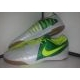Nike CTR360 Libretto IC Green-White