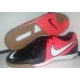 Nike CTR360 Libretto IC Black-Red