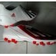 F50 Messi Sepatu Bola