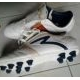 SPECS EL Clasicco White Sepatu Bola